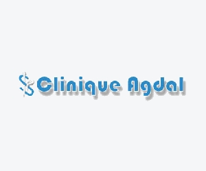 Clinique Agdal