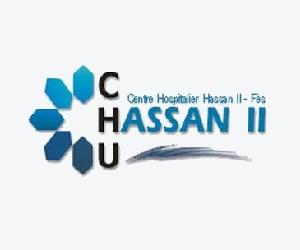 CHU Hassan II