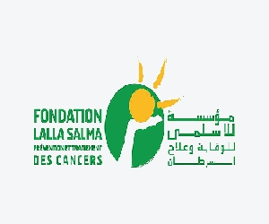 fondation-lalla-salma-logo-M1