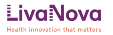 header_logo_livanova