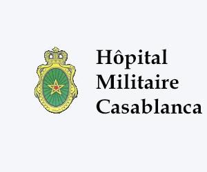 hopital-militaire-cas