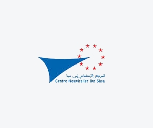 Institut National d'Oncologie (INO)