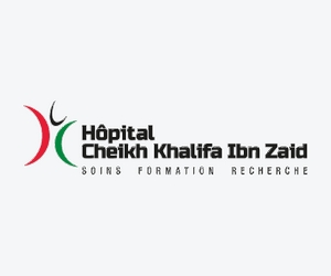 logo Cheikh Khalifa