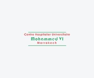 CHU Mohamed VI