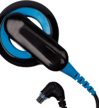 Aqua_Plus_6M_Coil_Cable