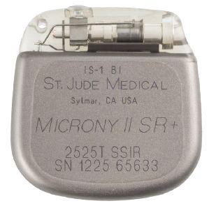 microny